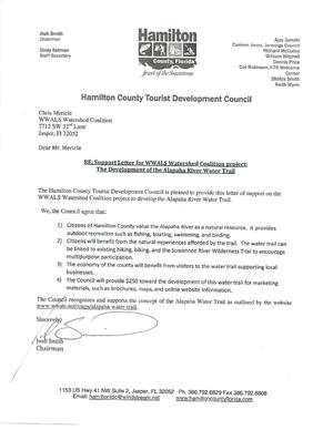 TDC letter of support 2014-11-13