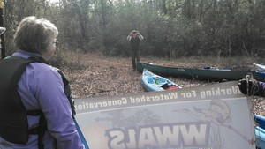 300x169 Banner behind, in Alapaha deadfalls, by John S. Quarterman, for WWALS.net, 17 January 2015