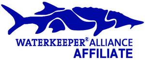 Waterkeeper Alliance Affiliate