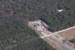 Sabal Trail HDD, 2410 NW 117th Pl, Branford, FL 32008, 29.9071660, -82.8523320