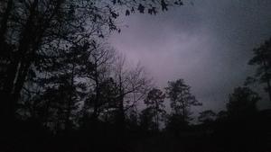 Thats not daylight