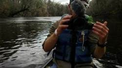 Movie: Nice day out on the Suwannee River (21M)