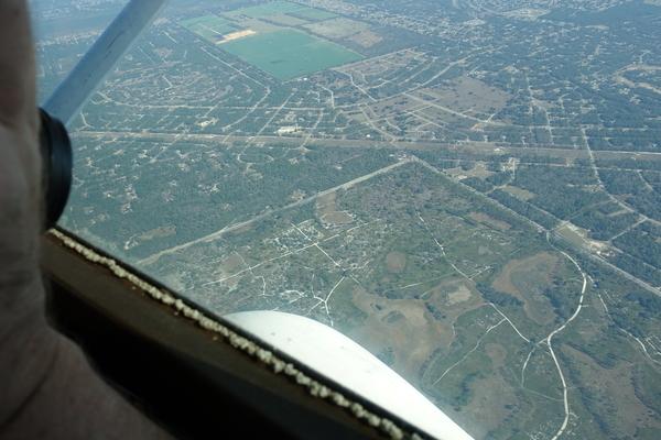 Top half right: Sunrise Elementary School, 375 Marion Oaks Course, Ocala, FL 34473,