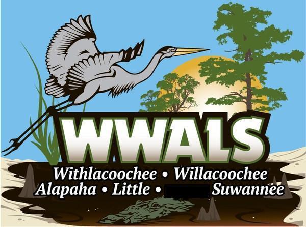 WWALS Logo 2017