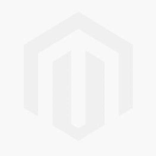 Floor Runner Melbourne: Lets See Carpet New Design