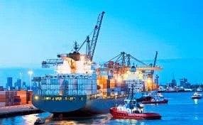 Import Sea Freight   Fast Sea Forwarding Service   Best Services     sea freight shipping