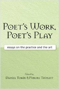 poets work