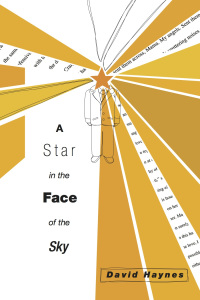 StarFrntCover-07.18.13