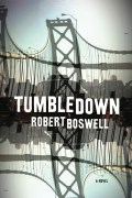 boswell Tumbledown