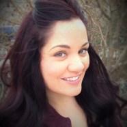 Interview with Graduate Fellowship and Lisel Mueller Scholarship recipient Jennifer Givhan
