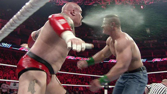Courtesy WWE.com