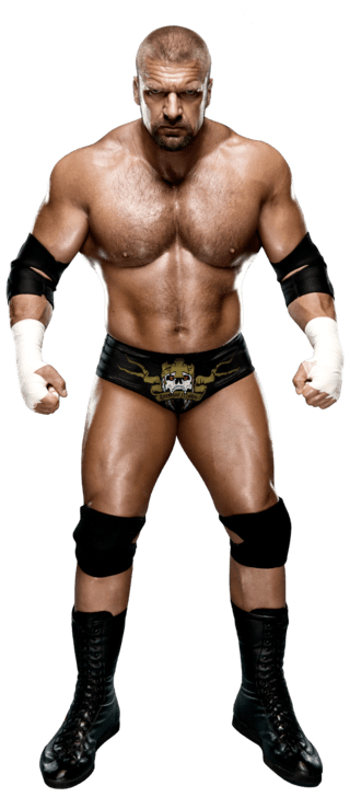 2008 World Champion Heavyweight Batista