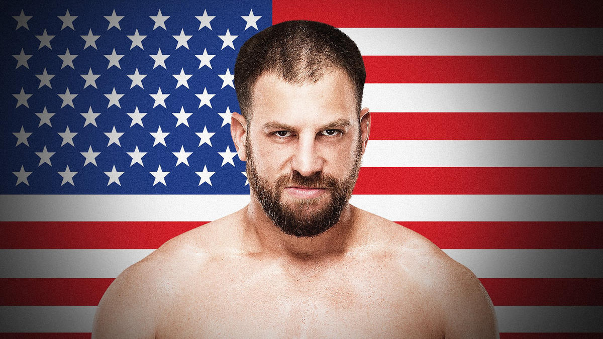 Image result for drew gulak