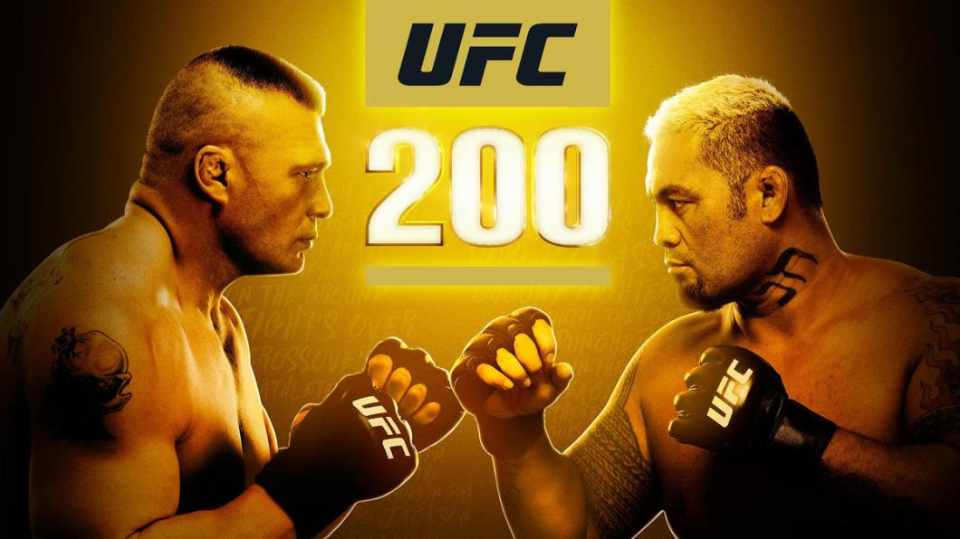 https://i1.wp.com/www.wwe.com/f/styles/og_image/public/all/2016/07/20160708_UFC200--3f06dfcfb75822f13787d126bf89b62a.jpg?w=1060