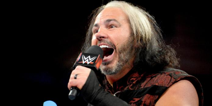 Image result for matt hardy
