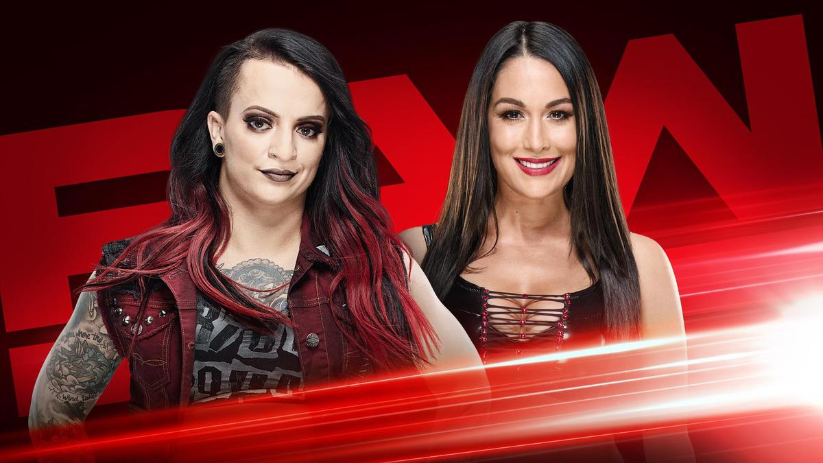 Image Result For Bella Twins Slip