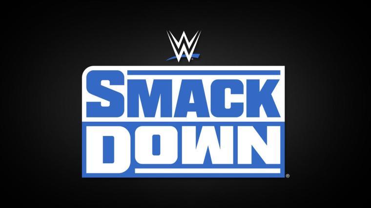 WWE returns to Madison Square Garden for Friday Night SmackDown on September 10