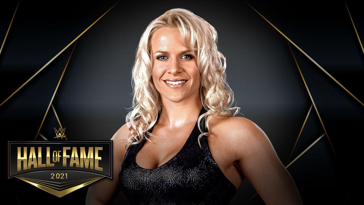 Molly Holly to be inducted into WWE Hall of Fame Class of 2021