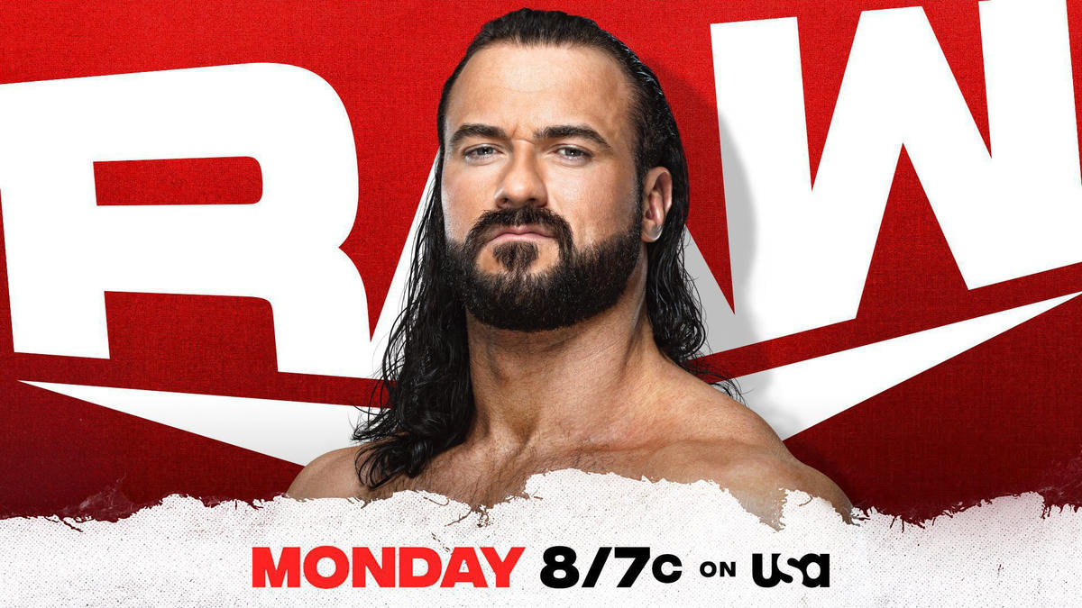 Drew McIntyre demands answers from MVP this Monday