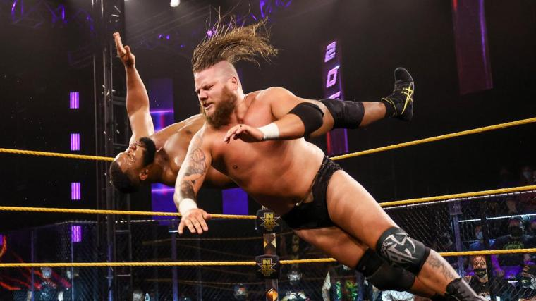 205 Live results: July 2, 2021