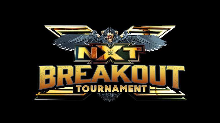 2021 NXT Breakout Tournament set to begin July 13