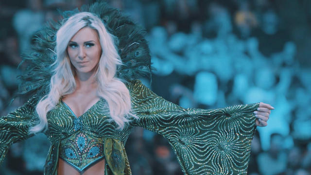 Image result for charlotte flair SmackDown Live