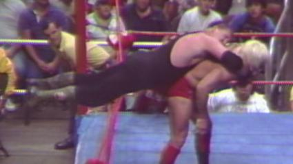 Image result for slaughter vs flair'