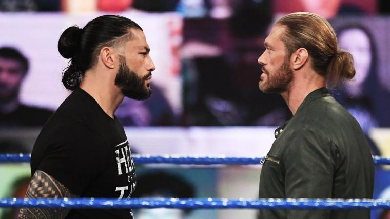 Full SmackDown results | WWE