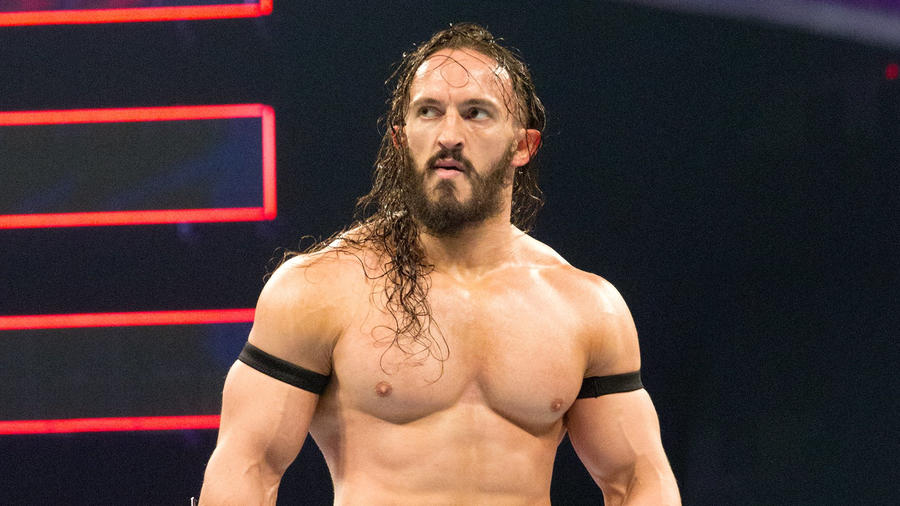 Image result for neville