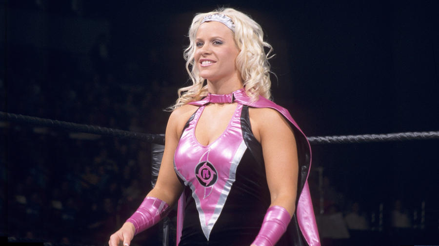 Image result for molly holly wwe
