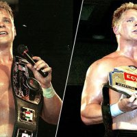 ECW Secedes from the NWA as Shane Douglas Denounces NWA Title (1994)