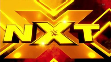 Image result for nxt logo 2017