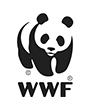 logo wwf