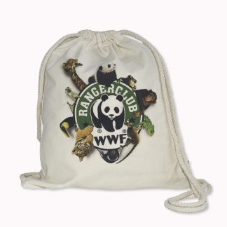 Sac Rangerclub du WWF