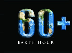 earth_hour_2013