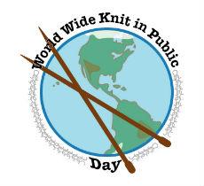 WKIP logo