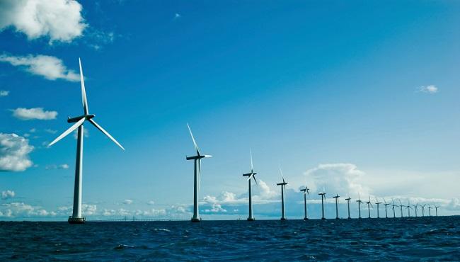 windmills_158115