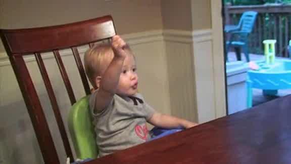 baby sign language_164670