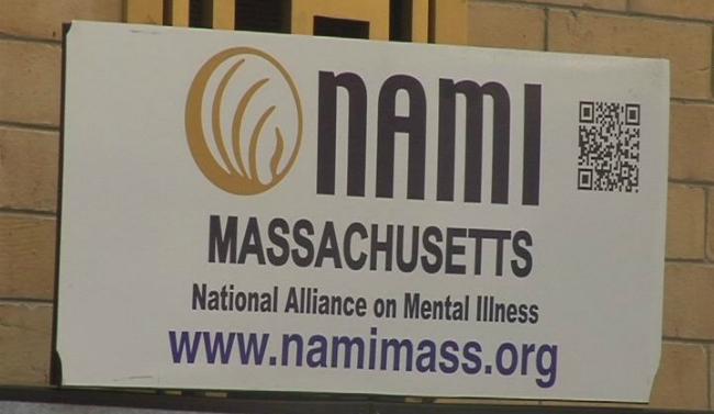 Mass mental health_181230
