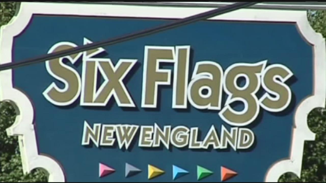 six flags_222587