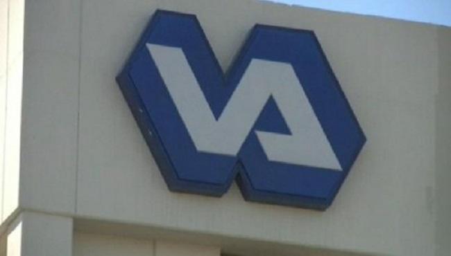 veterans-admin-logo_1522277403099.jpg