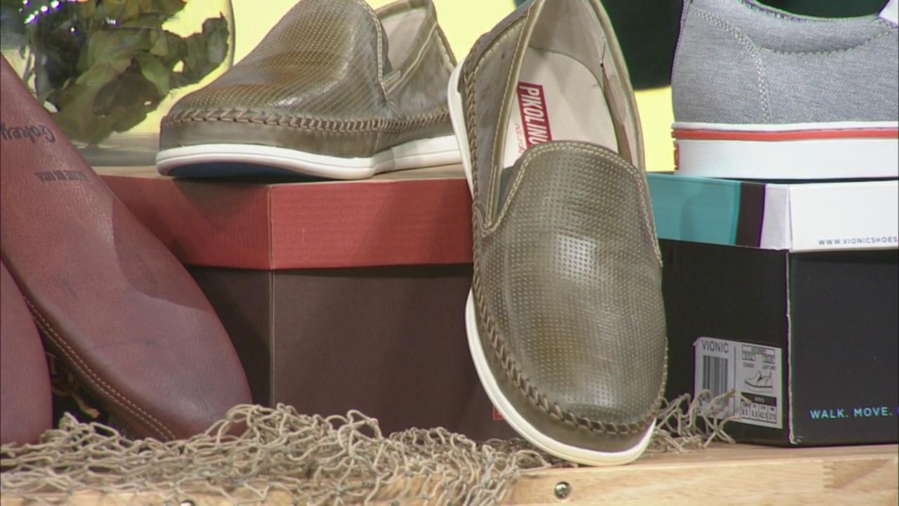shoes_364674