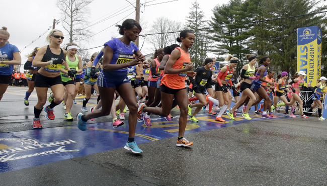 Boston Marathon_184130