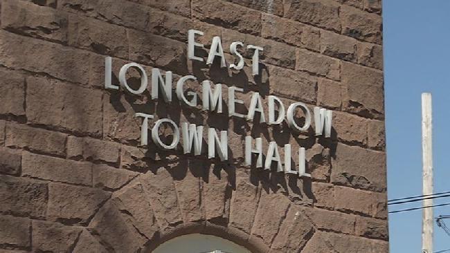 east longmeadow town hall_367617