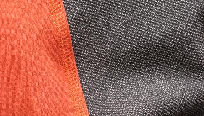 high tech fabrics synthetic textiles_370576
