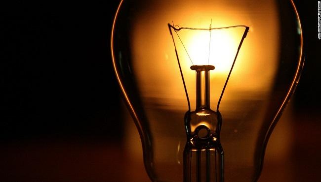 light bulb_211420