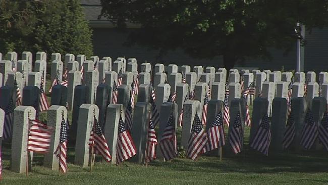 veterans memorial day_202148