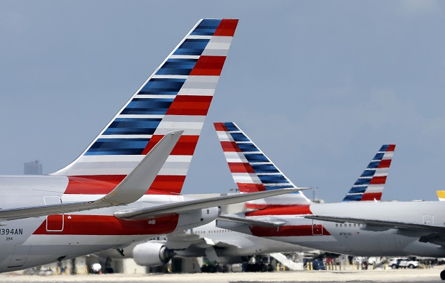 American Airlines_271772