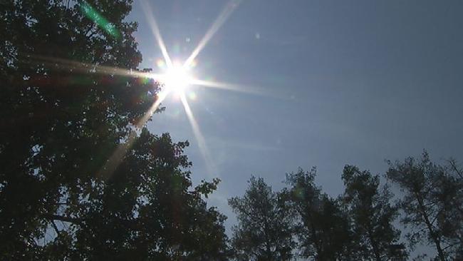 heat sun_432142