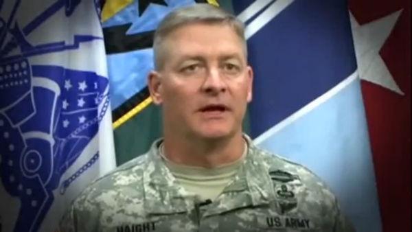 army general sex scandal_455447